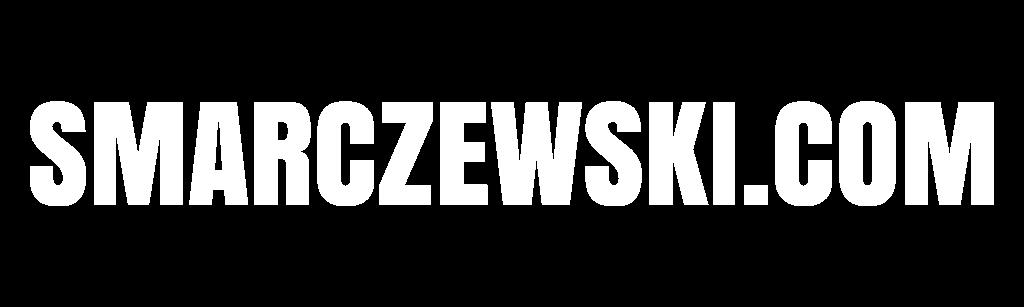 Smarczewski