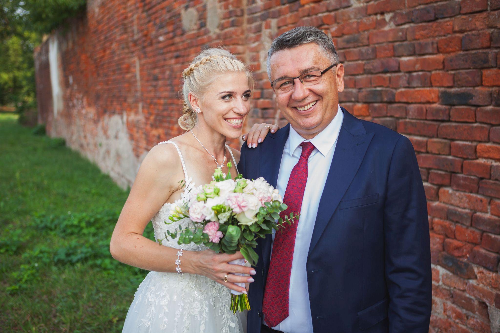 plener ślubny - smarczewski - fotograf i kamerzysta na ślub i wesele